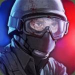 دانلود Counter Attack 1.2.43 بازی اکشن حمله کانتر اندروید + مود
