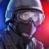 دانلود Counter Attack 1.2.42 بازی اکشن حمله کانتر اندروید + مود