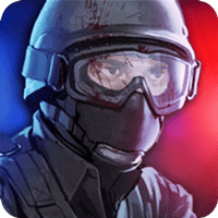 Counter Attack 1.1.99 دانلود بازی اکشن حمله کانتر اندروید + مود + دیتا