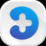 دانلود درمانه Darmaneh 1.4.09 برنامه برای تشخیص بیماری اندروید