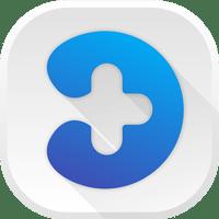 Darmaneh 1.4.09 دانلود نرم افزار اندروید درمانه برای تشخیص بیماری