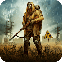 Day R Survival Premium 1.626 دانلود بازی نقش آفرینی روز بقا اندروید
