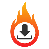 Download Accelerator Premium 2.1 برنامه مدیریت دانلود اندروید