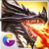 دانلود Dragons of Atlantis 10.0.2 بازی اژدهایان آتلانتیس اندروید