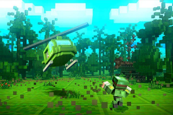 Dustoff Heli Rescue 1.2.5 دانلود بازی هلیکوپتر نجات اندروید + مود + دیتا