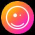 دانلود Emolfi 1.0.2 برنامه سلفی با هوش مصنوعی اندروید