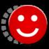 Microsoft Face Swap 1.6.0 دانلود نرم افزار تعویض چهره در عکس اندروید