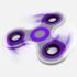 دانلود Fidget Spinner 1.3.4 بهترین بازی فیجت اسپینر اندروید + مود