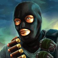 دانلود Forward Assault 1.2007 بازی اکشن حمله به جلو اندروید + مود