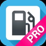 دانلود Fuel Manager Pro (Consumption) 30.20 برنامه مدیریت مصرف سوخت