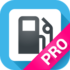 Fuel Manager Pro (Consumption) 29.31 – مدیریت مصرف سوخت با اندروید