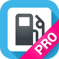 Fuel Manager Pro (Consumption) 27.93 مدیریت مصرف سوخت با اندروید