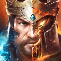 Kingdoms Mobile 1.1.166 دانلود بازی استراتژیک پادشاهان موبایل اندروید