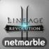 دانلود Lineage2 Revolution 0.37.03 بازی انقلاب اجداد 2 اندروید + مود