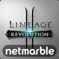 Lineage2 Revolution 0.33.10 دانلود بازی انقلاب اجداد 2 اندروید + مود
