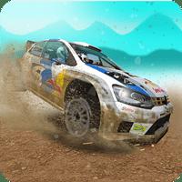M.U.D. Rally Racing 1.5.0 دانلود بازی مسابقه رالی اندروید + مود + دیتا