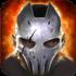 دانلود Mayhem – PvP Arena Shooter 1.26.0 بازی اکشن ضرب و شتم اندروید