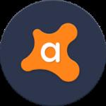 دانلود Avast Mobile Security Pro 6.33.0 آنتی ویروس آواست اندروید