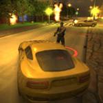 دانلود Payback 2 2.104.12.4 – بازی انتقام جویی 2 اندروید + مود
