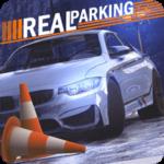 دانلود Real Car Parking 2.6.6 بازی پارک ماشین اندروید + مود