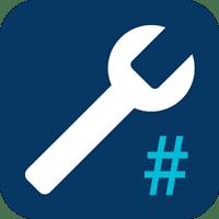 Root Tool Case Premium 1.15.3 دانلود ابزار کاربردی روت برای اندروید