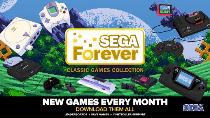 دانلود Sonic the Hedgehog Classic 3.6.9 بازی سونیک خارپشت اندروید + مود