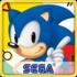 دانلود Sonic the Hedgehog Classic 3.6.7 بازی سونیک خارپشت اندروید + مود