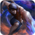Sword of Justice 1.15 دانلود بازی اکشن شمشیر عدالت اندروید + مود