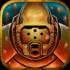 دانلود Templar Battleforce RPG 2.7.5 بازی نیروی جنگ معبدی اندروید