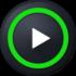 دانلود XPlayer Full 2.1.7.1 – پخش تمام فرمت های ویدیویی اندروید