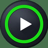 XPlayer Video Player All Format Full 2.1.4.2 دانلود پخش کننده صوتی و تصویری اندروید