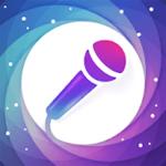 Yokee Karaoke VIP 3.8.077 نرم افزار خوانندگی و آواز خوانی اندروید