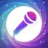 Yokee Karaoke VIP 3.8.087 نرم افزار خوانندگی و آواز خوانی اندروید