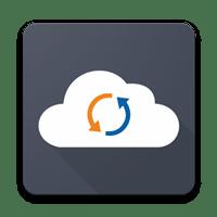 All Backup Full 1.16 دانلود نرم افزار پشتیبان گیری و بازیابی اطلاعات اندروید
