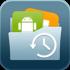 App Backup & Restore Pro 1.5.9 – بکاپ گیری و بازیابی بازی و برنامه اندروید