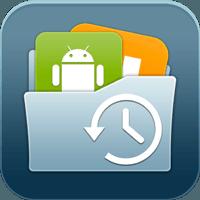 App Backup & Restore Pro 1.5.9 بکاپ گیری و بازیابی بازی و برنامه اندروید
