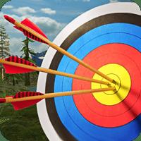دانلود Archery Master 3D 3.1 – بازی استاد تیراندازی با کمان اندروید + مود