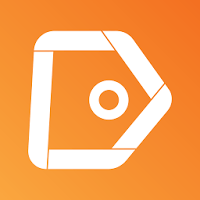 Bamilo 2.12.3 دانلود نرم افزار موبایل فروشگاه اینترنتی بامیلو اندروید