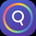 دانلود Qeek for Instagram 2.2 ذخیره عکس پروفایل اینستاگرام اندروید