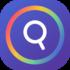 دانلود Qeek for Instagram 2.1 – ذخیره عکس پروفایل اینستاگرام اندروید