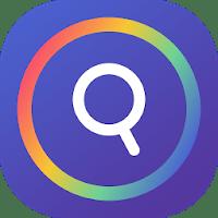 Qeek for Instagram 1.54 دانلود عکس پروفایل اینستاگرام اندروید