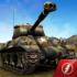 Armored Aces – 3D Tanks Online 3.1.0 دانلود بازی مبارزه تانک ها اندروید + مود