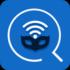 Block WiFi Thief Pro 1.0.11 دانلود نرم افزار شناسایی افراد متصل به وای فای