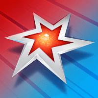iSlash Heroes 1.7.6 دانلود بازی قهرمانان برش اندروید + مود