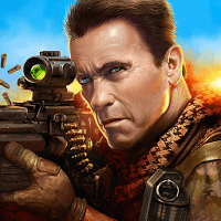Mobile Strike 4.5.18.234 دانلود بازی استراتژیک موبایل استریک اندروید