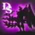 دانلود Dark Sword 2.3.5 بازی ترسناک شمشیر تاریکی اندروید + مود