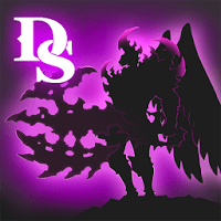 Dark Sword 2.3.2 دانلود بازی ترسناک شمشیر تاریکی اندروید + مود