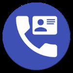 Contacts VCF Full 4.0.61 باز کردن فایل vcf مانند دفترچه تلفن در اندروید