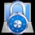 Controlim (Pro) 1.4 دانلود نرم افزار کنترل فعالیت های کامپیوتر با اندروید