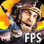 دانلود Counter Assault – Online FPS 1.0 بازی اکشن ضد حمله اندروید + مود